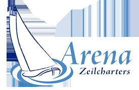 Arena Zeilcharters